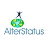 Alterstatus