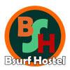 BSurf Hostel
