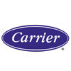 Carrier Portugal