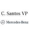 C. Santos V.P.