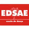 EDSAE
