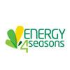 Energy4Seasons