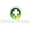 Farm�cia Almeida (Lisboa)