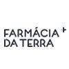Farm�cia Carlos Pereira Lucas