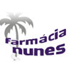 Farm�cia Nunes