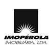 Imop�rola