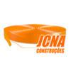 JCNA Constru��es