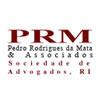 PRM Associados