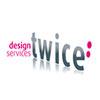 Twice Design Services