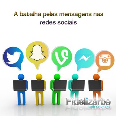 mensagens_redes_sociais