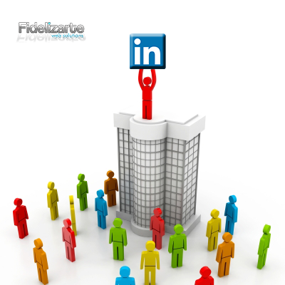 Linkedin_for_business
