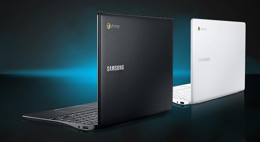 samsung-chromebook-2-sidebyside