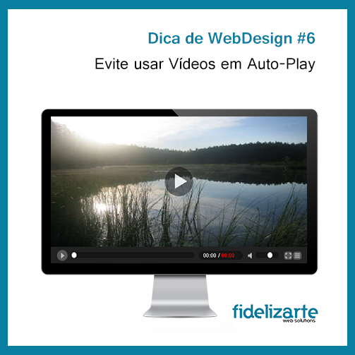 dica_web_design_evitar_usar_videos_autoplay