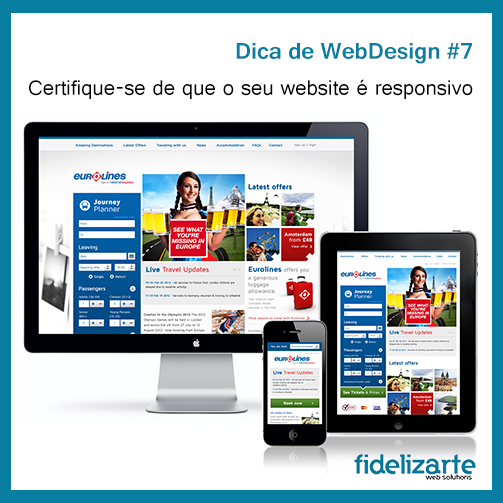 dica_webdesign_website_responsivo