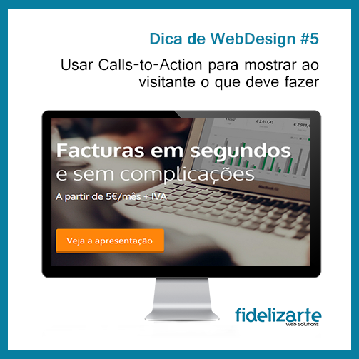 dica_webdesign_usar_call_to_action_no_website_da_empresa..
