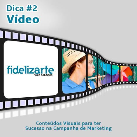 dica_02_video