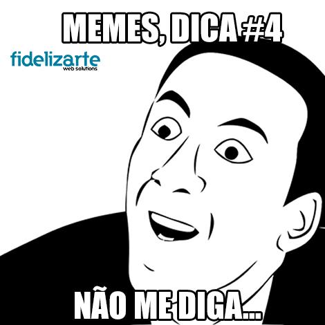 dica_04_memes
