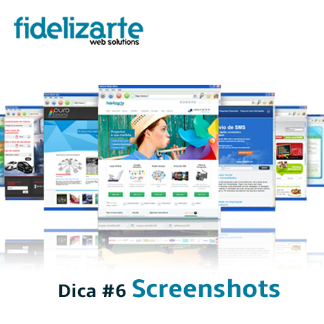Dica_06_screenshots