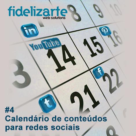 dica_04_calendario_conteudo_para_redes_socias