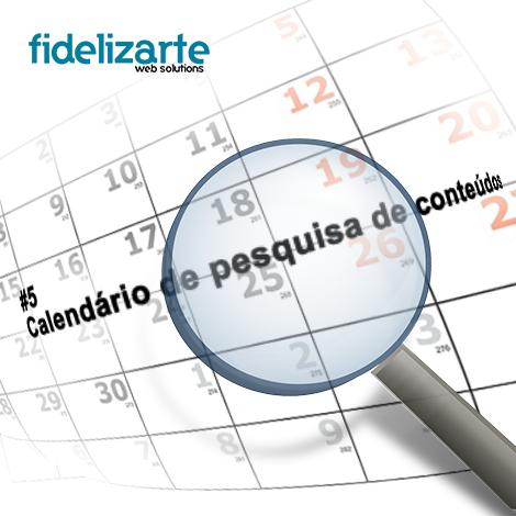 dica_05_calendario_pesquisa_de_conteudo