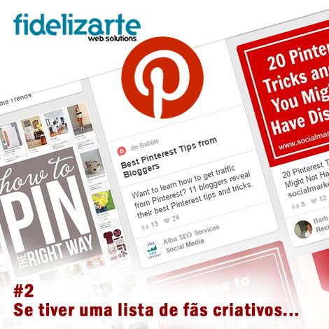 02_se_tiver_uma_lista_de_fas_criativos