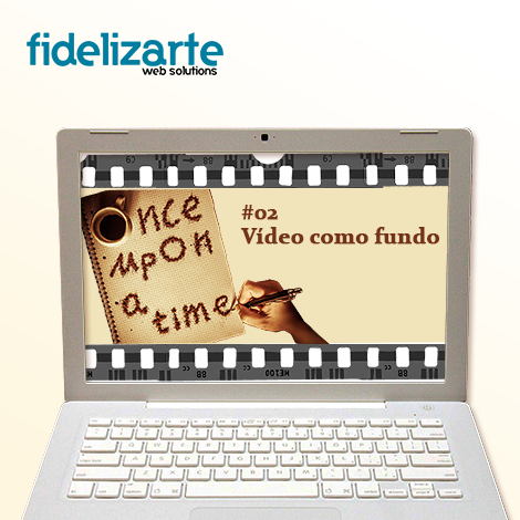 02_video_como_fundo