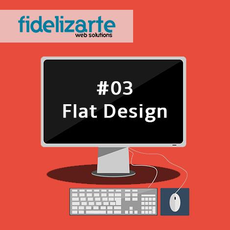 03_Flat_design