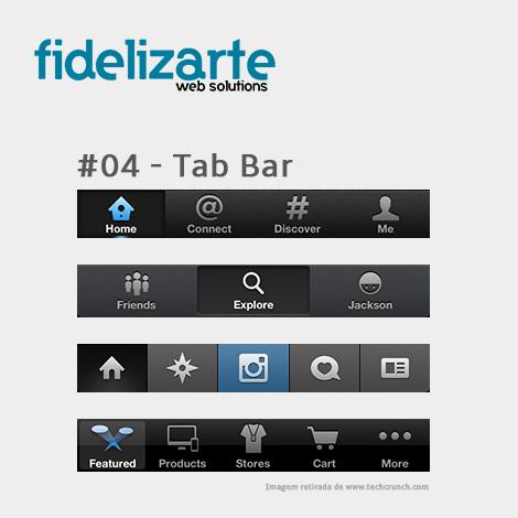 04_tab_bar