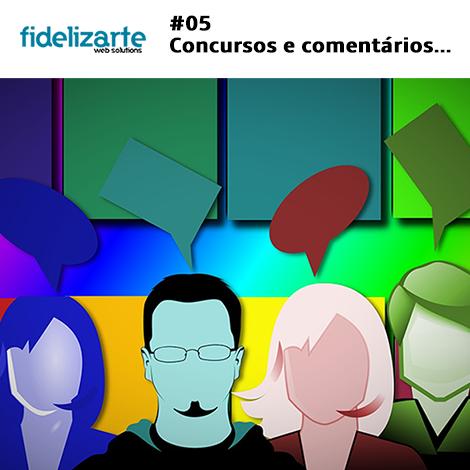 05_Concursos_e_comentarios