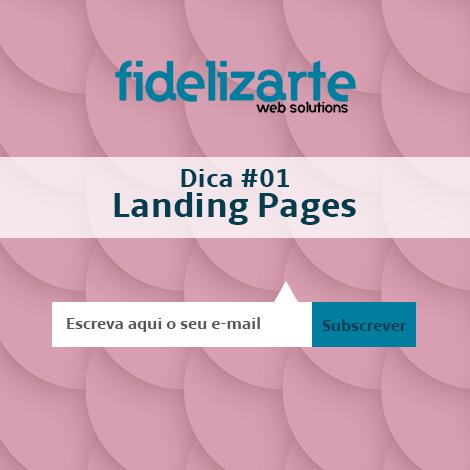 01_landing_page