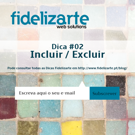 02_incluir_excluir