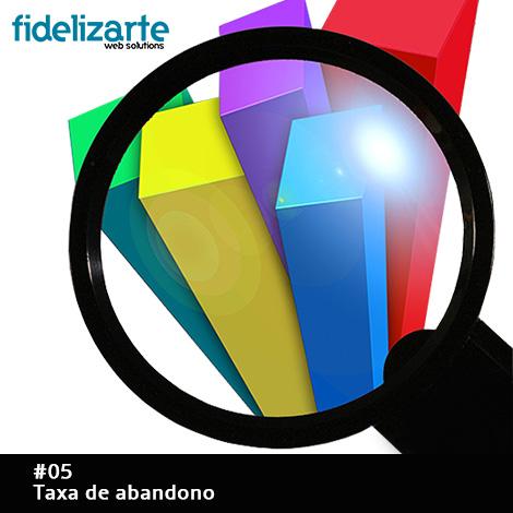 05_taxa_de_abandono