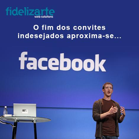 fim_dos_convites_para_jogos_Facebook