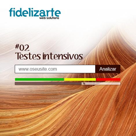 02_testes_intensivos