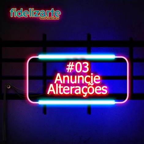 03_anuncie_alteracoes