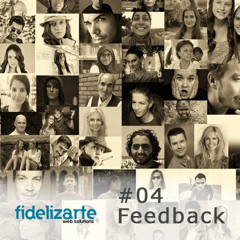 04_feedback