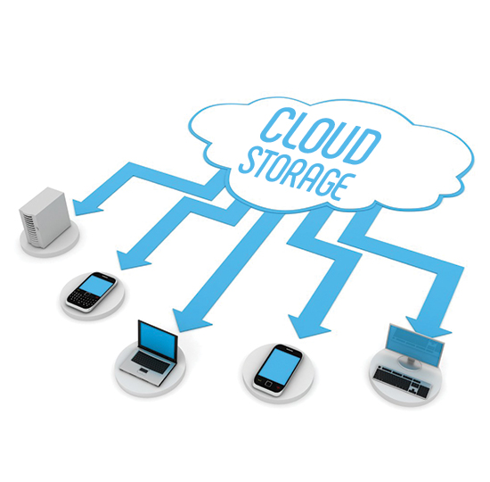 cloud-storage_blog