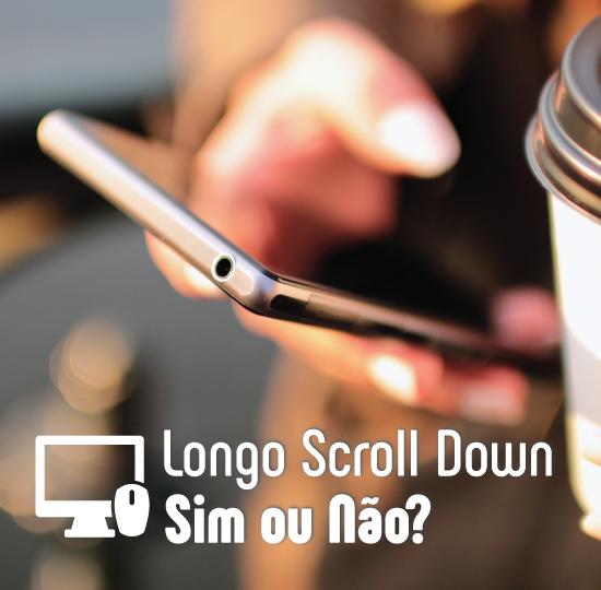 scroll-down_imagem