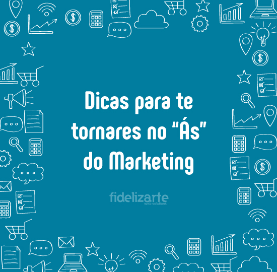 as-do-marketing