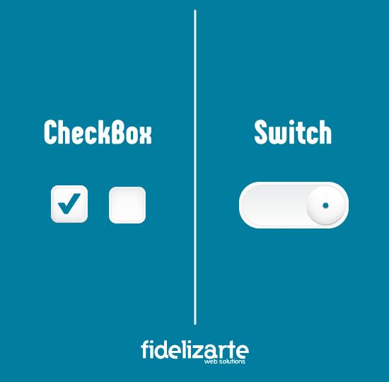blog_check_switch