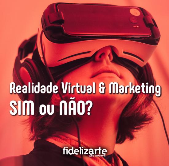 realidade-virtual_blog