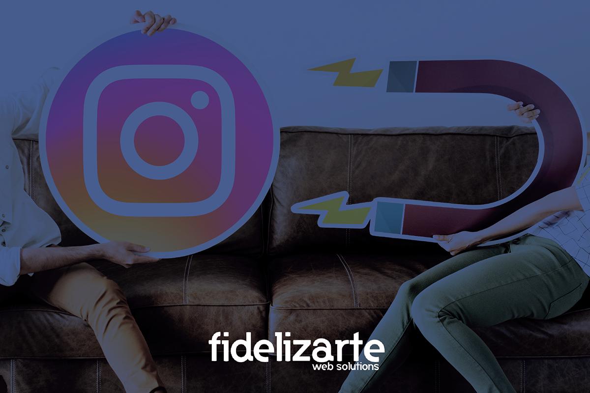 Instagram: uma ferramenta importante no sucesso da sua empresa
