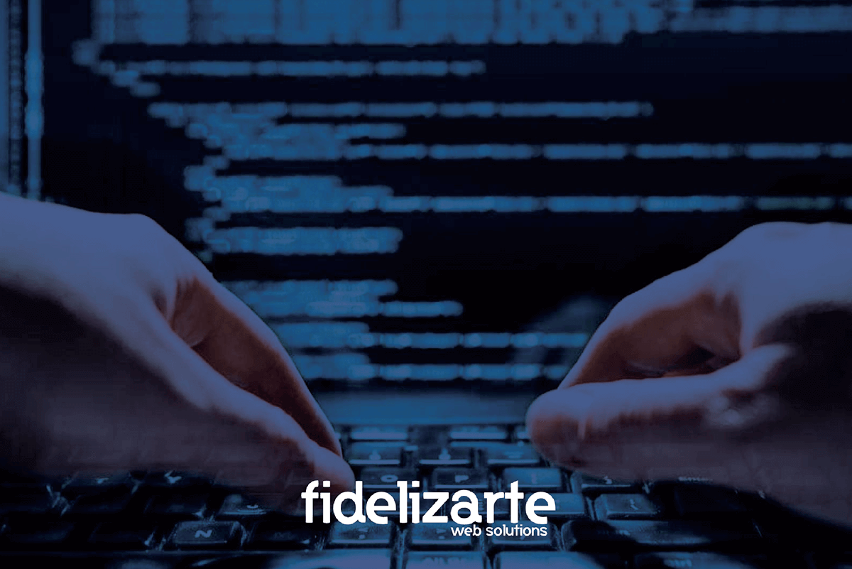 Portugal está atrasado em relação a Cibersegurança?