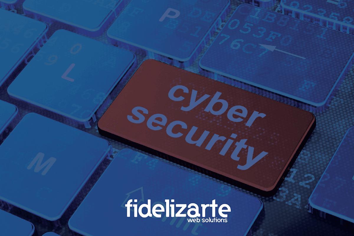 O que vai mudar em 2019 em relação a cibersegurança?