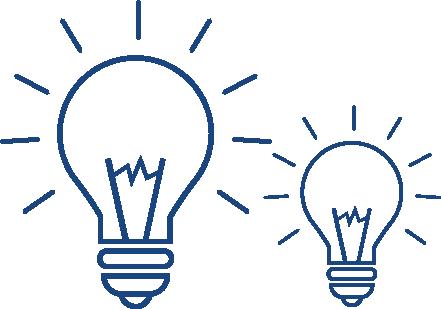 idealização design thinking