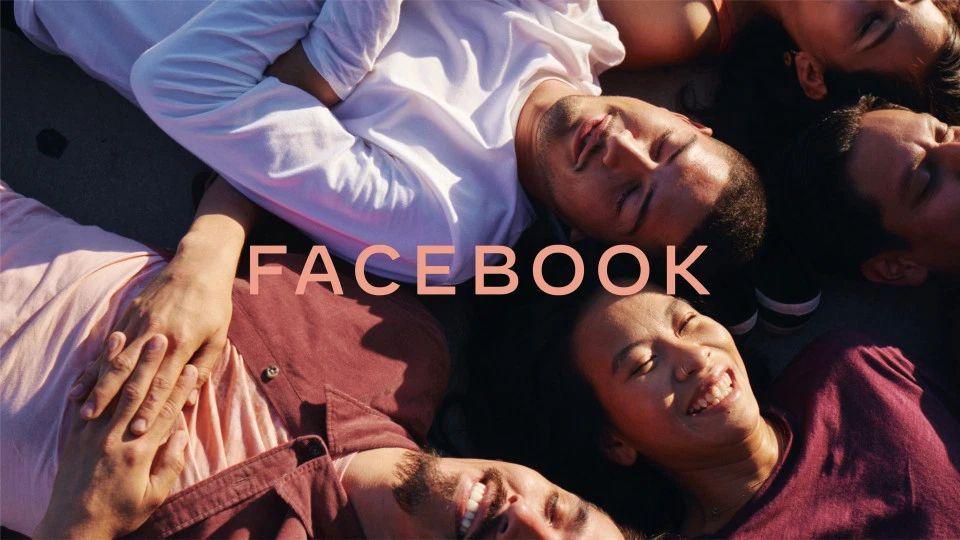 facebook-imagem