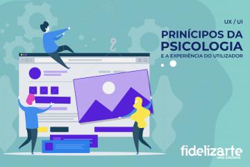 Principios da Psicologia I