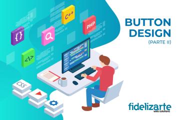 Button Design II
