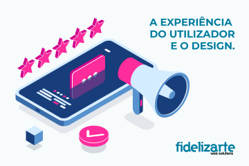 As boas UX nao dependem exclusivamente de Designers