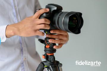 Conteúdos com vídeo fundamentais à estratégia empresarial
